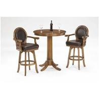 Hillsdale Furniture Warrington