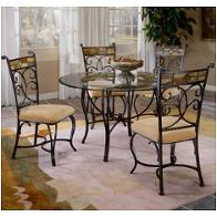 Hillsdale Furniture Pompei