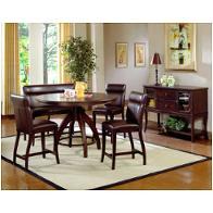 Hillsdale Furniture Nottingham