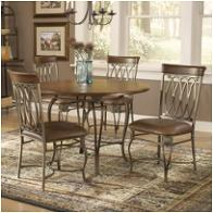 Hillsdale Furniture Montello