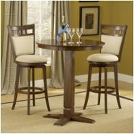 Hillsdale Furniture Dynamic Designs
