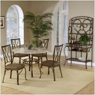 Hillsdale Furniture Brookside