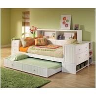 Hillsdale Furniture Cody