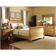 Hillsdale Furniture Hamptons Weathered Pine
