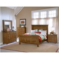 Hillsdale Furniture Outback
