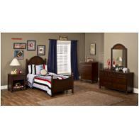 Hillsdale Furniture Westfield Espresso