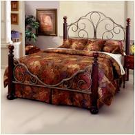 Hillsdale Furniture Ardisonne