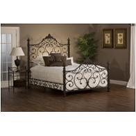 Hillsdale Furniture Baremore