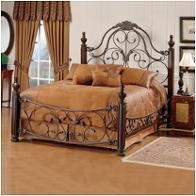 Hillsdale Furniture Bonaire