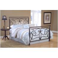 Hillsdale Furniture Brady