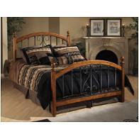 Hillsdale Furniture Burton Way
