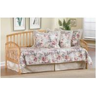 Hillsdale Furniture Carolina Country Pine