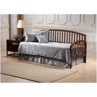Hillsdale Furniture Carolina Cherry
