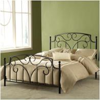 Hillsdale Furniture Cartwright