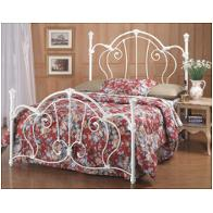 Hillsdale Furniture Cherie