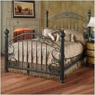 Hillsdale Furniture Chesapeake