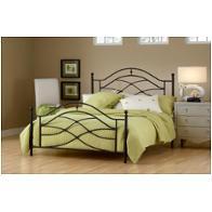 Hillsdale Furniture Cole