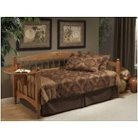 Hillsdale Furniture Dalton