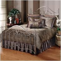 Hillsdale Furniture Doheny