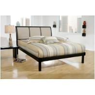 Hillsdale Furniture Erickson