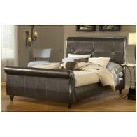 Hillsdale Furniture Fremont
