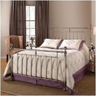 Hillsdale Furniture Holland
