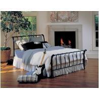 Hillsdale Furniture Janis