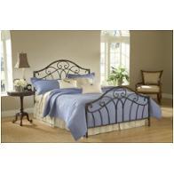Hillsdale Furniture Josephine