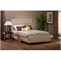 Hillsdale Furniture Kiki