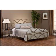 Hillsdale Furniture Landon