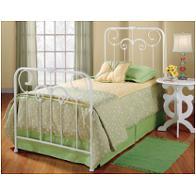 Hillsdale Furniture Lindsey