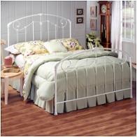 Hillsdale Furniture Maddie