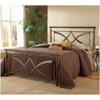 Hillsdale Furniture Marquette