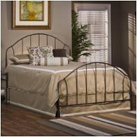 Hillsdale Furniture Marston