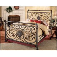 Hillsdale Furniture Mercer
