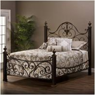 Hillsdale Furniture Mikelson