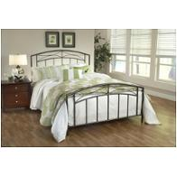 Hillsdale Furniture Morris