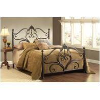 Hillsdale Furniture Newton