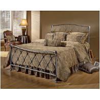 Hillsdale Furniture Silverton