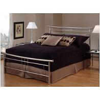 Hillsdale Furniture Soho