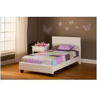 Hillsdale Furniture Springfield White