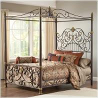 Hillsdale Furniture Stanton
