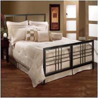 Hillsdale Furniture Tiburon