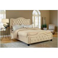 Hillsdale Furniture Trieste Buckwheat
