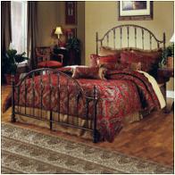 Hillsdale Furniture Tyler