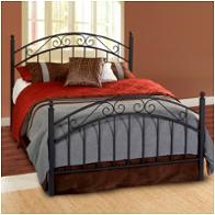 Hillsdale Furniture Willow