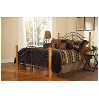 Hillsdale Furniture Winsloh