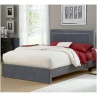 Hillsdale Furniture Amber Pewter