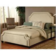 Hillsdale Furniture Carlyle Buckwheat