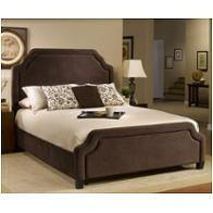 Hillsdale Furniture Carlyle Chocolate